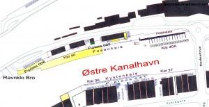 Kart-Fosenkaia