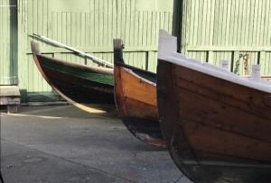 småbåt1