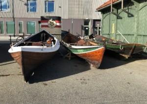 småbåt2