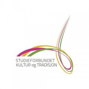 SKT_Logo_farge