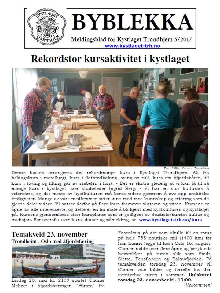 Byblekka-nr5-2017