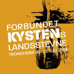 Kystens_landsstevne_FB_Profilbilde_0119