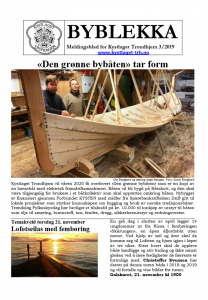 byblekka-3-2019